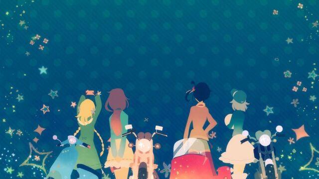 File:The-rolling-girls-episode-1-38.jpg