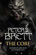 CoreV6 UK cover-large
