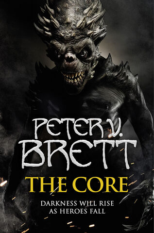 File:CoreV6 UK cover-large.jpeg