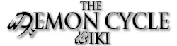 File:The Demon Cycle Wiki-wordmark.png