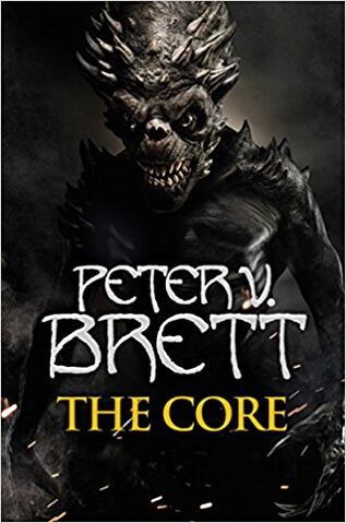 File:The Core UK cover.jpg
