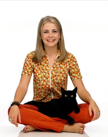 File:Melissa joan hart sabrina the teenage witch desktop 794x1000 hd-wallpaper-1528771.jpg