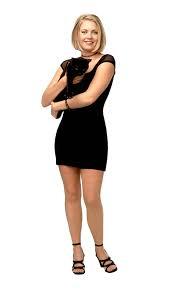 File:Sabrina season 3.jpg