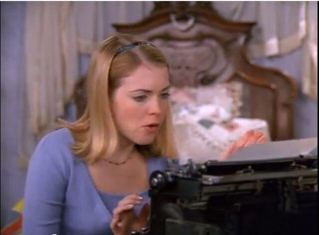 File:Typewriter.jpg