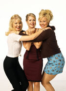 Sabrina-Teenage-Witch-tv-04