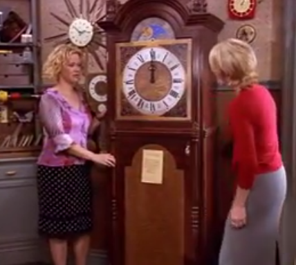 File:Lost in time clock.png