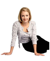 MJH-sabrina-the-teenage-witch-328234 491 600