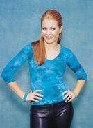 Melissa-joan-hart-65