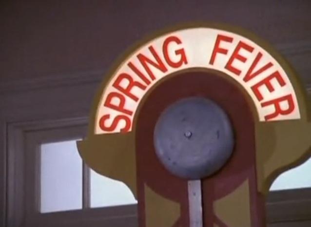 File:Springfever.jpg