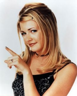 File:Sabrina3.jpg
