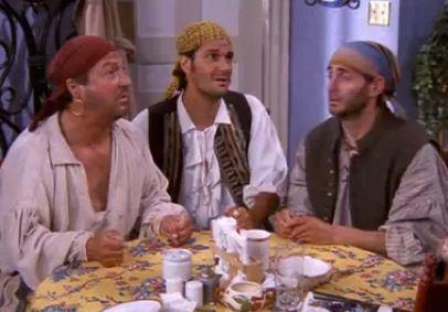 File:The Pirates.jpg