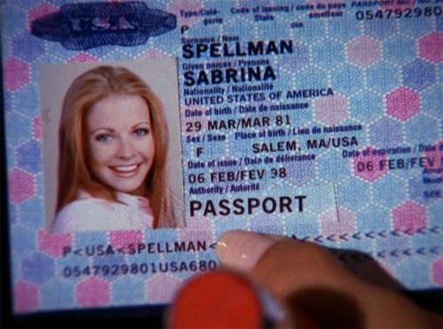 File:Sabrina passport.jpg
