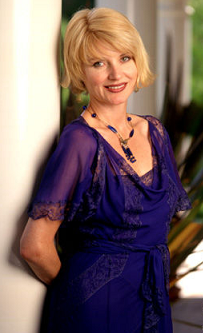 File:BethBroderick.png