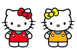 File:Mimmy and hello kitty.jpg