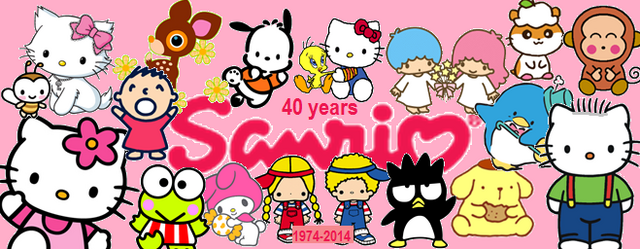 File:Sanrio 40 years.png