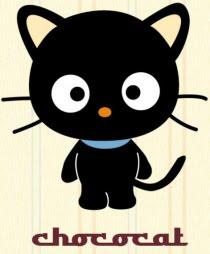 File:Chococat.png