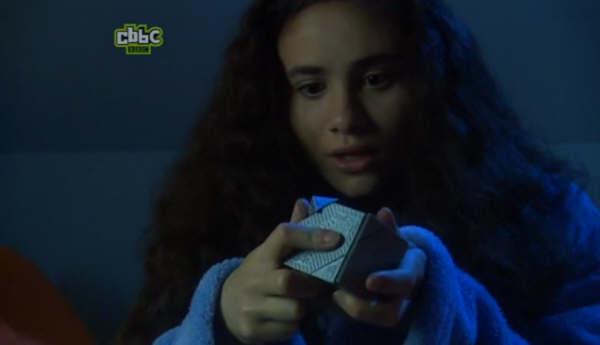 File:Maria Holding Puzzle Box.jpg