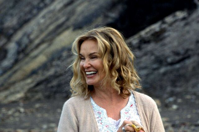 File:Photos-of-Jessica-Lange.jpg