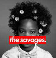 Thesavages17