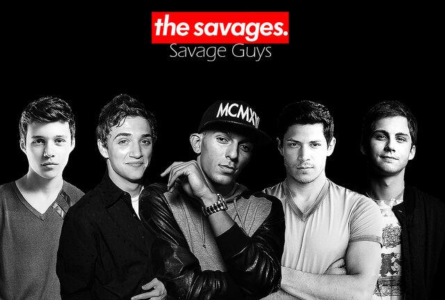 File:01 Savages SavageGuys.jpg