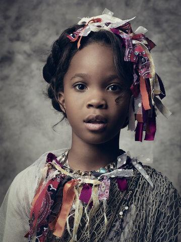 File:Quvenzhané-Wallis-Named-New-Face-Of-Armani-Junior-0.jpg