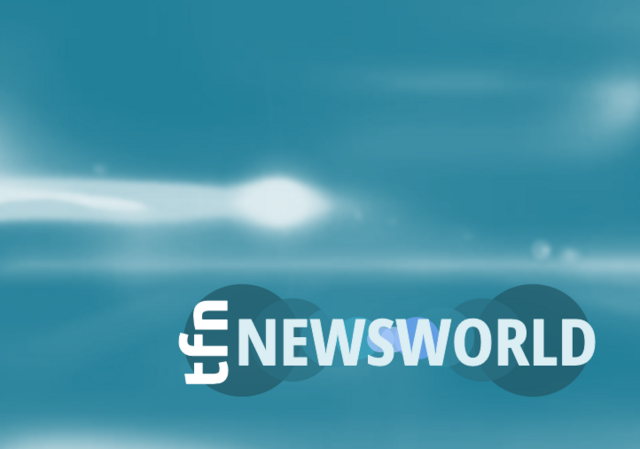 File:TFN Newsworld ident.png