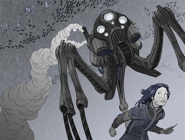 File:Warbot.jpg