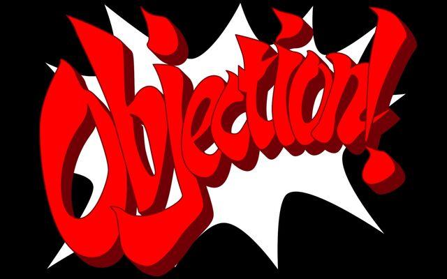 File:Objection by djchallis.jpg