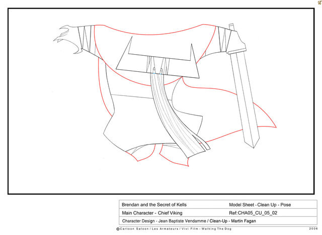File:Secret of kells model sheet jean baptiste vendamme 25.jpg