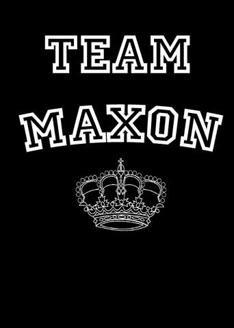 File:Team maxon.png