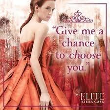 File:Choice.jpg