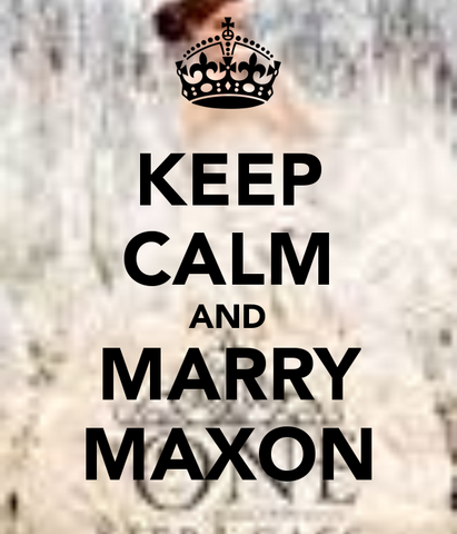 File:Keep-calm-and-marry-maxon-4.png