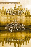 The Guard(novella)