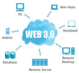 Web-3