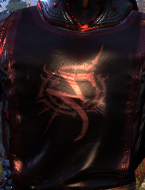 File:Tabard red.png