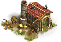 File:Cannonforge.png