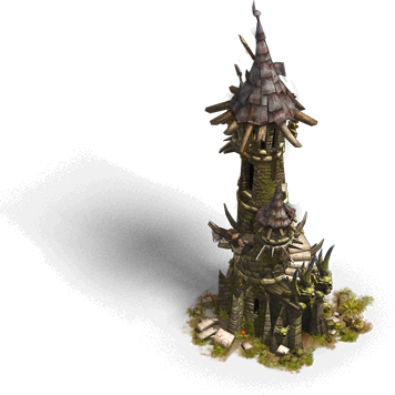 File:WitchTower.png