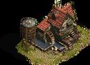 Watermill lv1