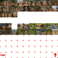Thumbnail for version as of 15:12, July 10, 2013