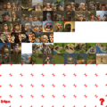 Thumbnail for version as of 11:34, August 7, 2013