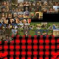 Thumbnail for version as of 05:02, November 20, 2013