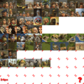 Thumbnail for version as of 23:16, January 10, 2014