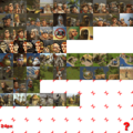 Thumbnail for version as of 10:47, March 9, 2014