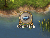 File:Deposit Fish.png