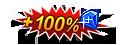 Button gems100