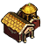 File:Icon endlesscoppermine.png