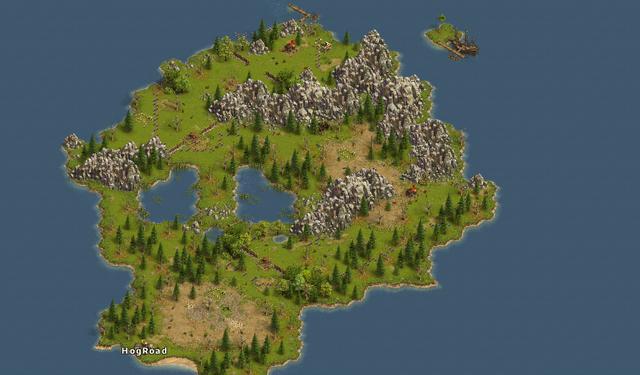 File:Skull island.png