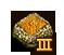 Icon farmfield 02