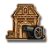 File:Icon cannonforge.png