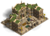 Mayor's House Level 4
